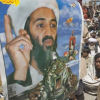 Al Qaeda confirms Osama bin Laden is dead