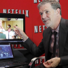 Netflix will need 2 years to become profitable in Mexico