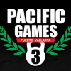 PACIFIC GAMES 2016