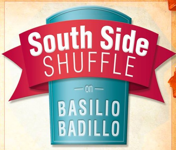 vallarta-south-side-shuffle-on-basilio-badillo